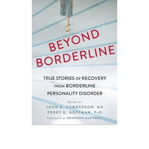 Books and publications ottawa network for borderline personality beyond borderline true stories of recovery from borderline personality disorder this provocative book uncovers the truth about a misunderstood and fandeluxe Images