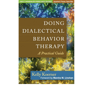 Books and publications ottawa network for borderline personality filled with vivid clinical vignettes and step by step descriptions this book demonstrates the nuts and bolts of dialectical behavior therapy dbt fandeluxe Images