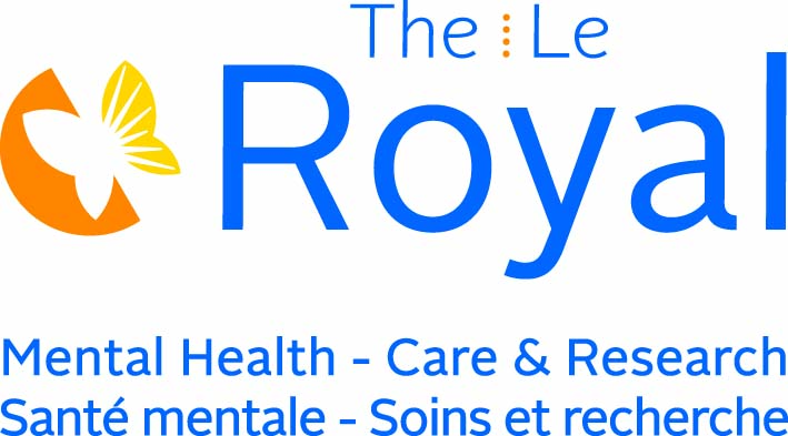 royal_logo_color.jpg