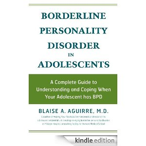 Books and publications ottawa network for borderline personality borderline personality disorder in adolescents a complete guide to understanding and coping when your adolescent has bpd this book offers parents fandeluxe Images