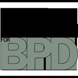 Ottawa Network for Borderline Personality Disorder