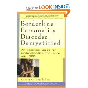 Books and publications ottawa network for borderline personality borderline personality disorder demystified an essential guide for understanding and living with bpd in borderline personality disorder demystified fandeluxe Images