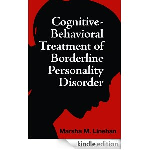 Books and publications ottawa network for borderline personality cognitive behavioral treatment of borderline personality disorder this volume is the authoritative presentation of dialectical behavior therapy dbt fandeluxe Images