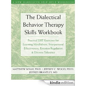 Books and publications ottawa network for borderline personality the dialectical behavior therapy skills workbook practical dbt exercises for learning mindfulness interpersonal effectiveness emotion regulation fandeluxe Images