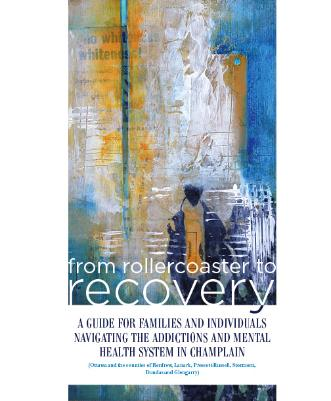 Books and publications ottawa network for borderline personality from rollercoaster to recovery a practical guide for families and individuals navigating the addictions and mental health system in champlain fandeluxe Images