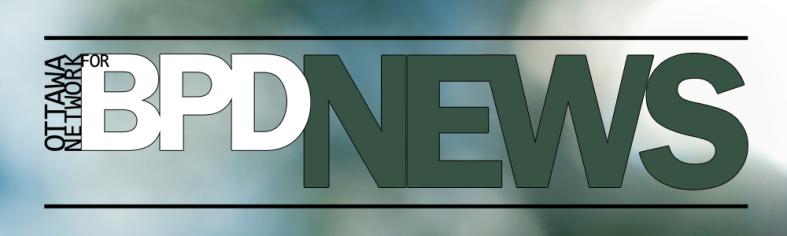 ON-BPD News banner